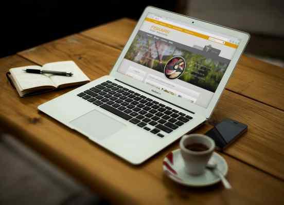 Nagyker webáruház fejlesztés